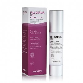 Sesderma Fillderma One...