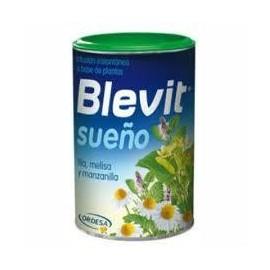 BLEVIT SUE