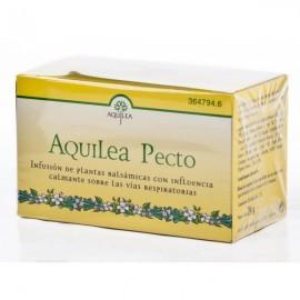 Aquilea Pectoral 1.2 gr 20...