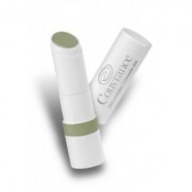 Avene Couvrance Stick Corrector Verde 3.5 gr
