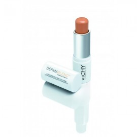 Vichy Maquillaje stick...