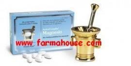 Bio-S Tablets 60 mg