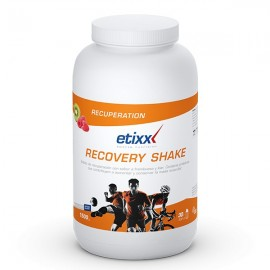 Etixx Recovery Shake Recuperation 1500 gr