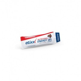 Etixx Energy Gel...