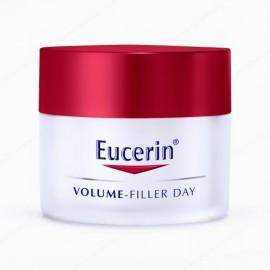 Eucerin Volume-Filler Día...