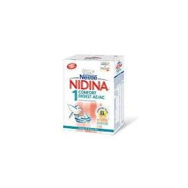 Nidina 1 Confort AE/AC 750 gr
