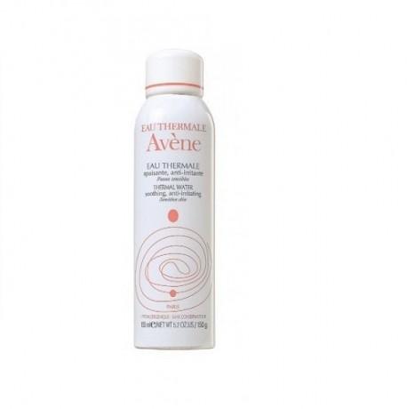 Agua Termal de Avene 50 ml