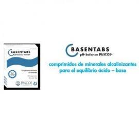 COBAS BASENTABS PH-BALANCE...