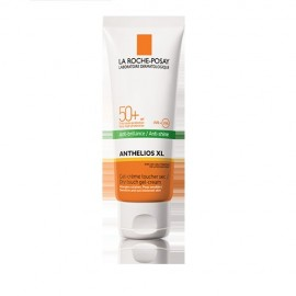 Anthelios XL Gel Crema...