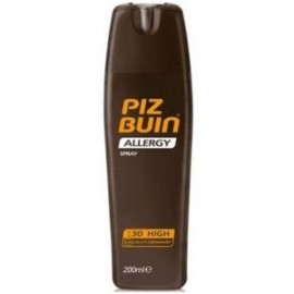 Piz Buin Allergy Spf 30+ spray de 200ml