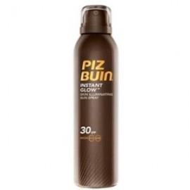 Piz buin iluminador instantaneo Spf 30 Spray de 150ml