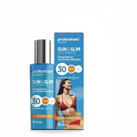 PROTEXTREM SUNCARE FPS 30...