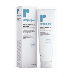 Atopic extrem crema 150 ml