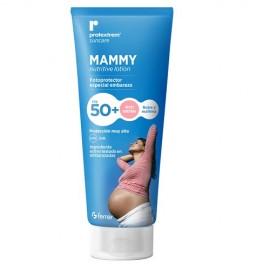 Protextrem Mammy spf 50...