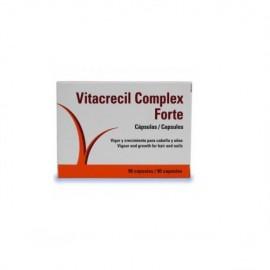 Vitacrecil complex forte 90...