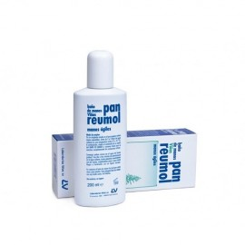 Pan-reumol 200 ml