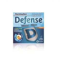 Formulex Defense 14 sobres de cinfa