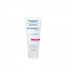 Leche corporal Mustela Stelaprotect, 200 ml