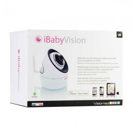 IBABYVISION VISIOMED