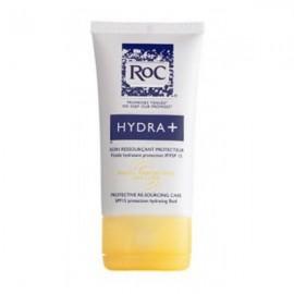 Roc Hydra + confort textura...