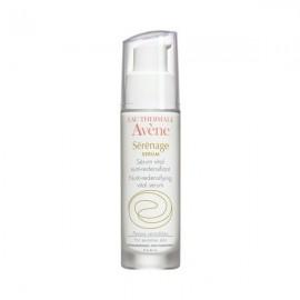 Serum Avene Serenage 30 ml