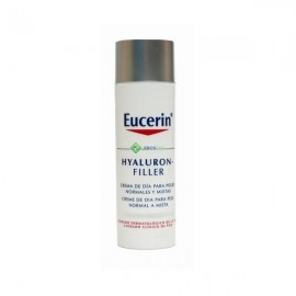 HYALLURON EUCERIN DAY CREAM...