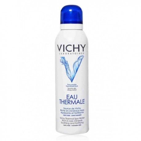 Agua Thermal Vichy 150 ml