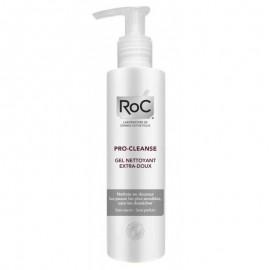 Roc Pro-Cleanse...