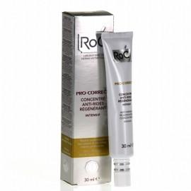 Roc Pro-Correct Crema...