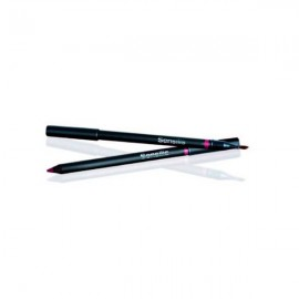 Sensilis Perfect lips pencil promenade