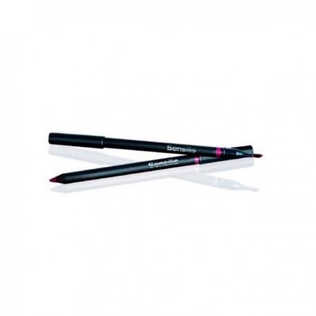 Sensilis Perfect lips pencil promenade