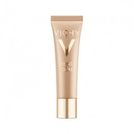 Vichy Teint Ideal...