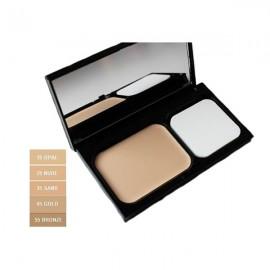 Vichy Dermablend Maquillaje Compacto spf 30 Tono-45 gold, 9.5 gr