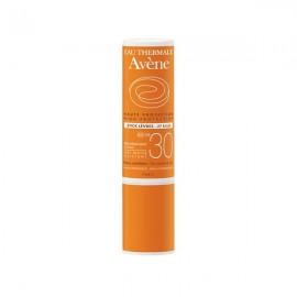 Stick Avene Solar spf 30, 3 gr