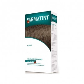 OSC ASH BLOND Farmatint 6C
