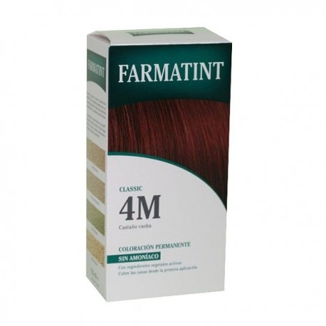 FARMATINT CASTA