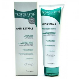 CREAM 100ML ANTI TROFOLASTIN