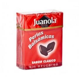 Perlas Juanola Sabor Clásico*