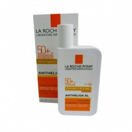 ANTHELIOS XL COLOUR CREAM...