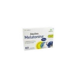 Melatonina Aquilea 60 comprimidos
