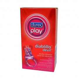 Durex Play Vibrating Ring Imp