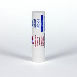 Protecctor labial Neutrogena spf 20