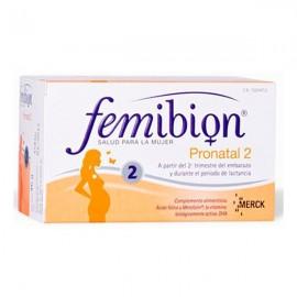 Pronatalist Femibion  (30...