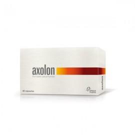 Axolon 40 capsulas