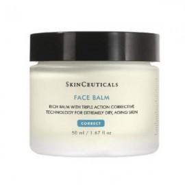 Skinceuticals Cara Balm Balsamo para Pieles Muy Secas
