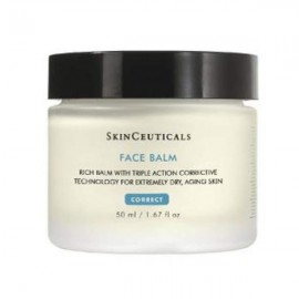 Skinceuticals FACE BALM BALM FOR VERY DRY SKIN