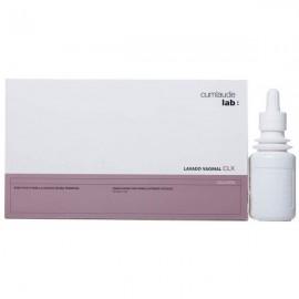 Cumlaude Lavado Vaginal CLX 140 ML 5 U
