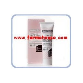 NIPPLE CARE Suavinex CREAM 30 ML