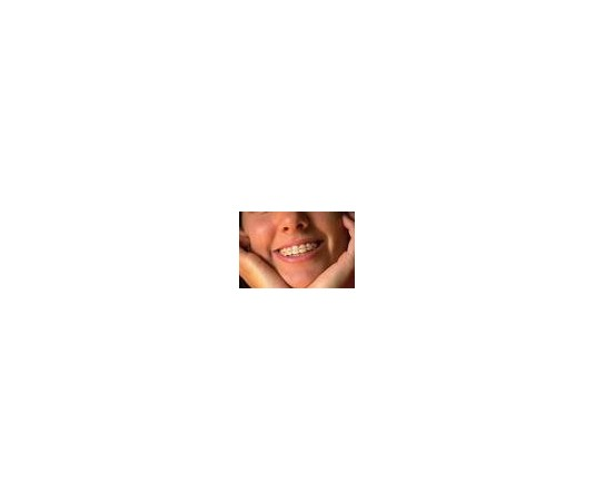 Cuidado Bucal Ortodoncias - Farmahouse, tu farmacia 24 horas