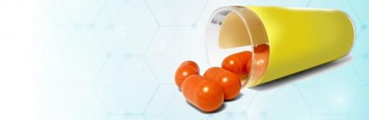 Medicamentos no sujetos a prescripción médica - Farmahouse, tu farmacia 24 horas